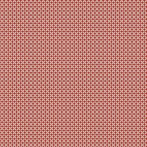 fleurs-rouges
