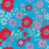 Rdouce_fleur_bleu_canard_shop_thumb