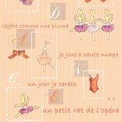 Rrrl_opera_du_lapin_shop_thumb