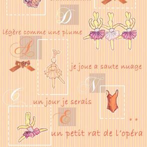 l_opéra_du_lapin