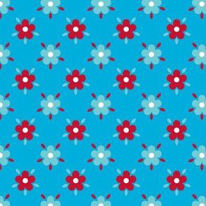 fleurettes_fond_bleu
