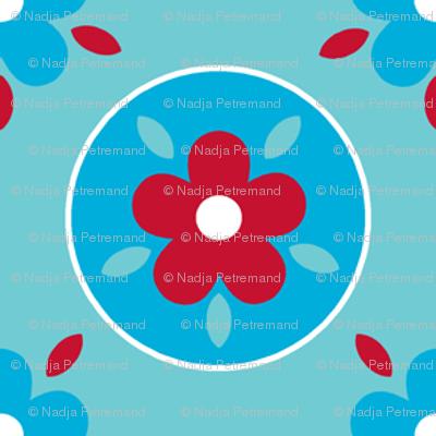 fleurette_cercle_bleu
