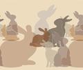 rabbit_family