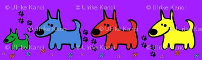 hunde4_Kopie