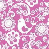 Rchirpy_tea_towels2_shop_thumb