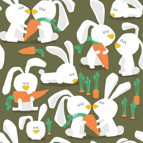 Year_of_the_rabbit_original.ai_shop_thumb