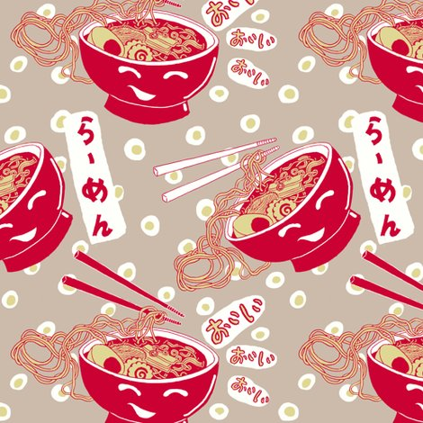 4727332_ramen_size_shop_preview