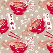 4727332_ramen_size_shop_thumb