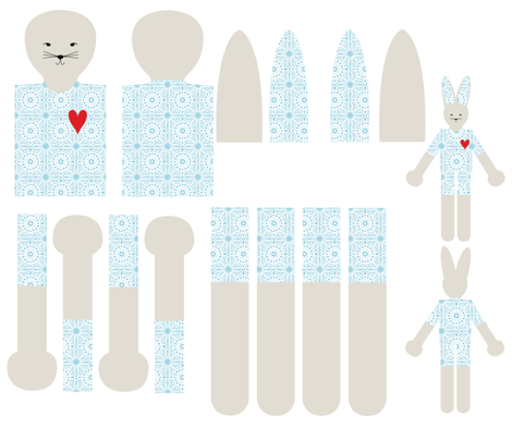 Bunny_shop_preview