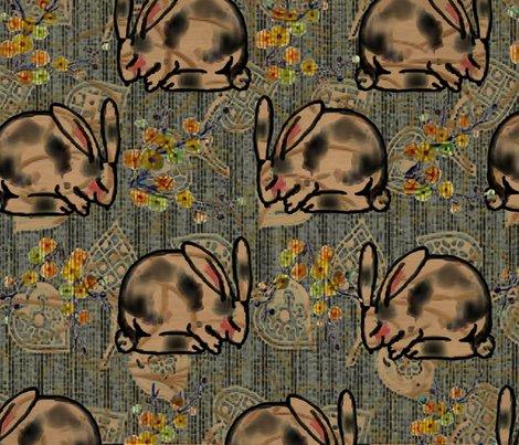 Rrrnew_kimono_bunny_shop_preview