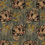 Rrrnew_kimono_bunny_shop_thumb