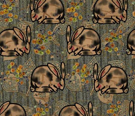 Rrrrnew_kimono_bunny_shop_preview