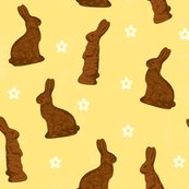 Rcoco-bunnies-fabric-color-corrected_shop_thumb