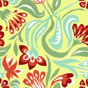 Rrpattern2_shop_thumb