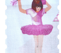 Rrrballerina_scrapbook_paper_comment_106173_preview