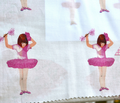 Rrrballerina_scrapbook_paper_comment_106174_thumb