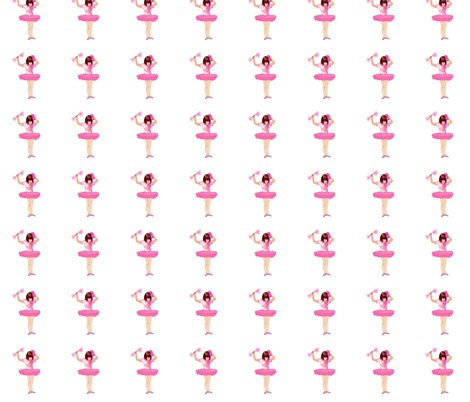 Rrrballerina_scrapbook_paper_shop_preview