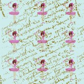 Rrrballerinas_on_french_script_pattern_shop_thumb
