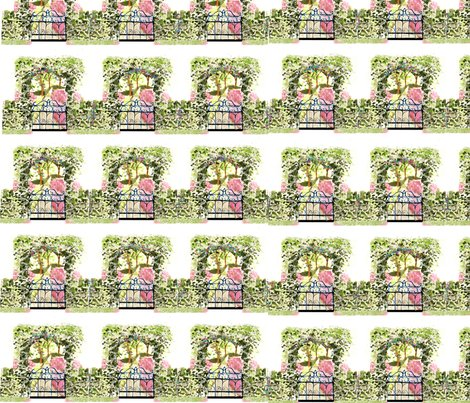 Rthe_secret_garden_scrapbook__paper_shop_preview