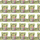 Rthe_secret_garden_scrapbook__paper_shop_thumb