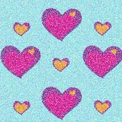 Rrrrrgroovy_hearts_pointillised_shop_thumb