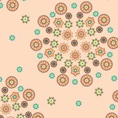 Rrisabelle_circles_shop_thumb