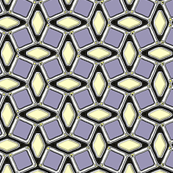 background_rhomboids1