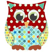 Rappliqu__patch_boy_owl_g4_st_sf_shop_thumb