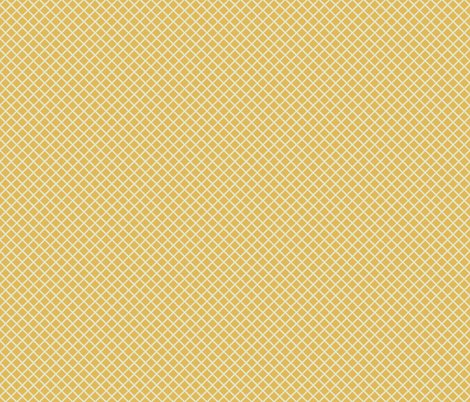 Rgold_ivory_little_grid_st_sf_shop_preview