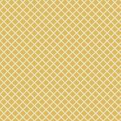 Rgold_ivory_little_grid_st_sf_shop_thumb