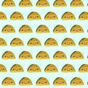 Rrrrtaco_pillow_shop_thumb