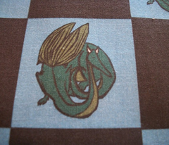 Rrrrrrdrago_quilt_comment_51373_preview