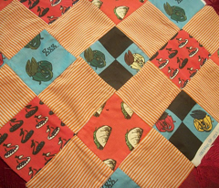 Rrrrrrdrago_quilt_comment_64072_preview