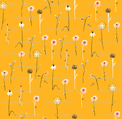 wildflowerspink2