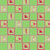 Rquilt_pattern_amanda_and_max_shop_thumb