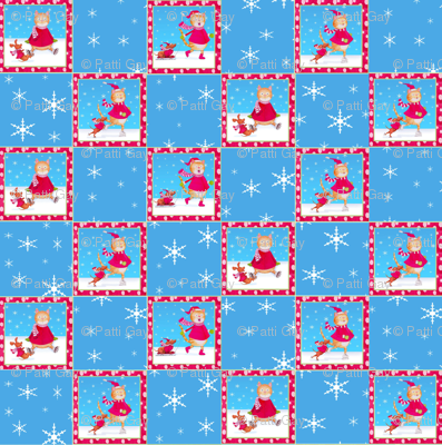 quilt_pattern_blue_am_and_max