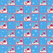 Rblue_pattern_am_max_shop_thumb