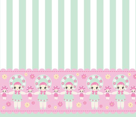 Rbunkya_doll_repeat_mint_x_pink.ai_shop_preview