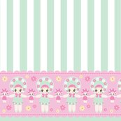Rbunkya_doll_repeat_mint_x_pink.ai_shop_thumb