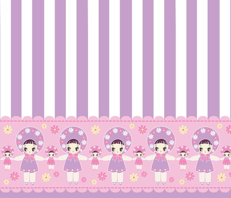 Rbunkya_doll_repeat_pink_x_purple.ai_shop_preview