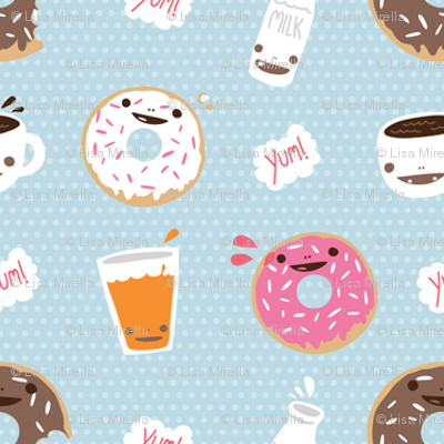 donuts_smallest
