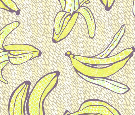 Rrrrbanana_shop_preview