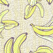Rrrrbanana_shop_thumb