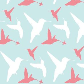 hummingbirdskyalt-01