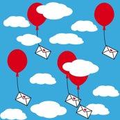 Rluftballone_und_wolken_valentinstag_anders_anderes_rot_und_blau_shop_thumb