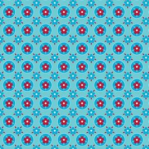 fleurette_cercle_bleu_s