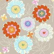 Rzinnia_garden__dove_shop_thumb