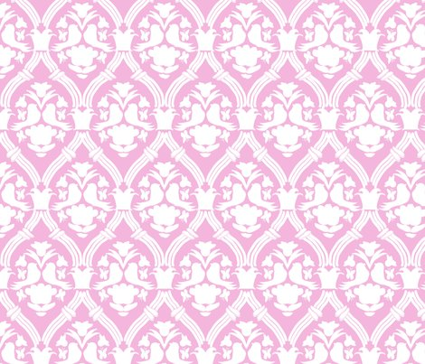 Rrhappy_damask__petal__new_shop_preview
