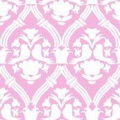 Rrhappy_damask__petal__new_shop_thumb