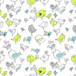birddrawing